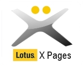Notes Domino Xpages