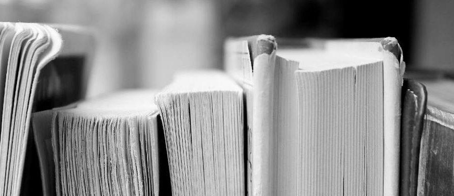 libri guerra fredda